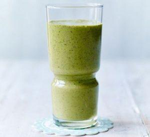 zeleni napitak